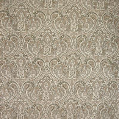 B4097 Taupe Fabric
