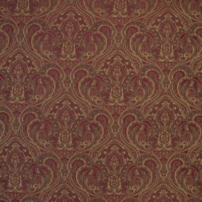 B4110 Rose Fabric