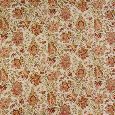 B4112 Precious Fabric