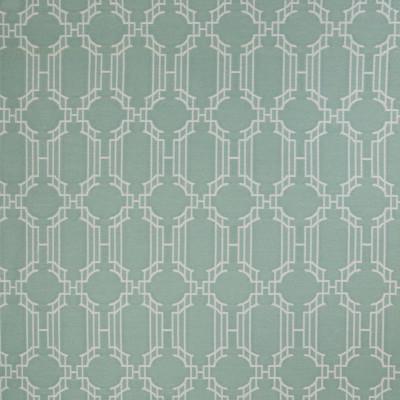 B4124 Aqua Fabric