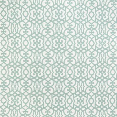 B4127 Mist Fabric