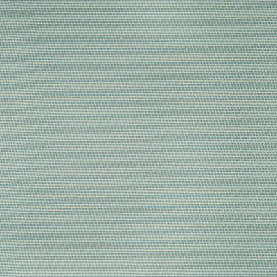 B4134 Meadow Fabric