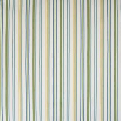 B4138 Spa Fabric