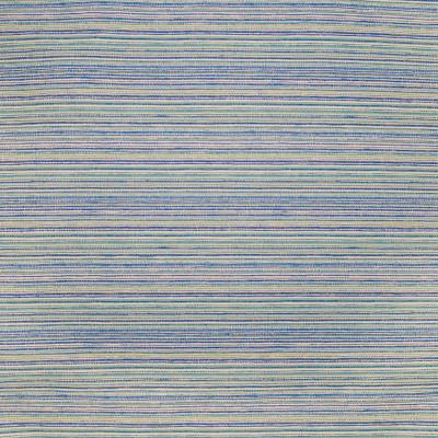 B4139 Harbor Fabric