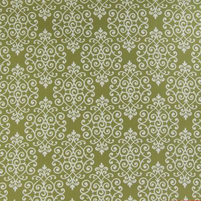 B4142 Meadow Fabric