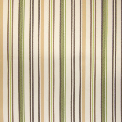 B4143 Grass Fabric