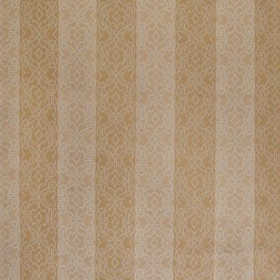 B4151 Bisque Fabric