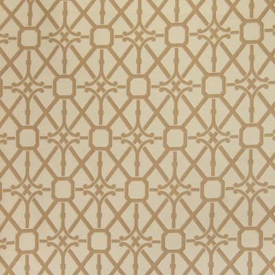 B4152 Shell Fabric