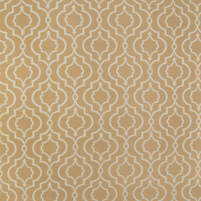 B4155 Mojave Fabric
