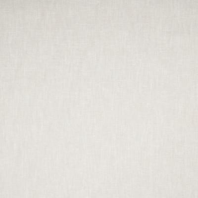 B4175 Natural Fabric