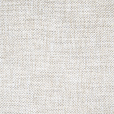 B4177 Milk Fabric