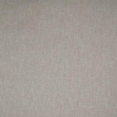 B4178 Beige Fabric