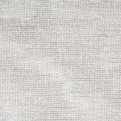 B4179 Flax Fabric