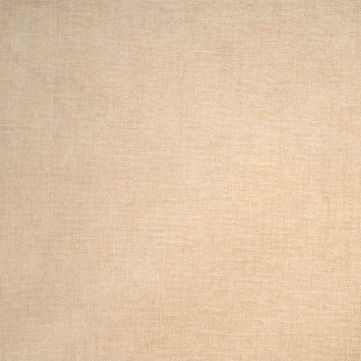 B4182 Almond Fabric