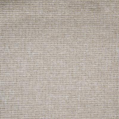 B4184 Silver Fabric