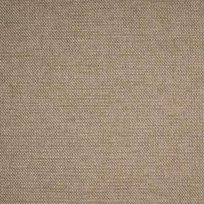 B4185 Sand Fabric