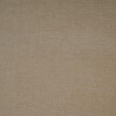 B4186 Goldenrod Fabric