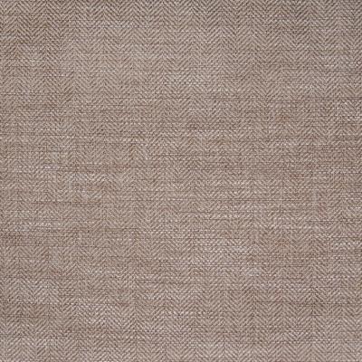B4187 Driftwood Fabric