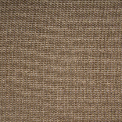 B4188 Cocoa Fabric