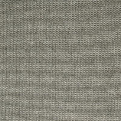 B4189 Cafe Fabric