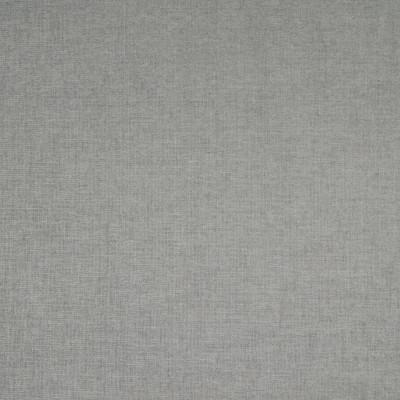 B4193 Mist Fabric