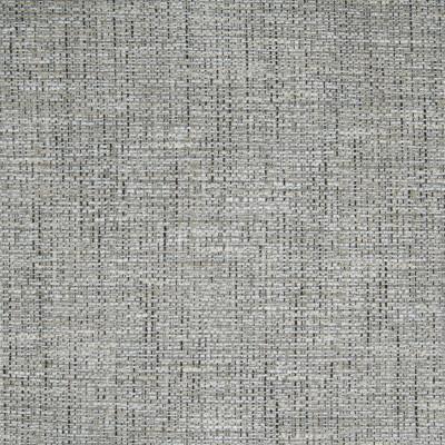 B4198 Ash Fabric
