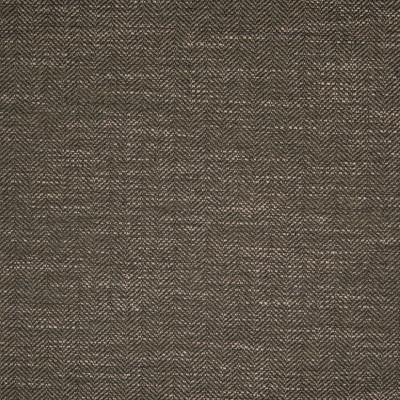 B4200 Coal Fabric