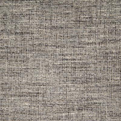 B4201 Slate Fabric