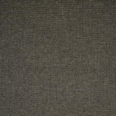 B4202 Mocha Fabric