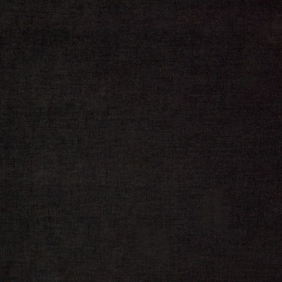 B4203 Black Fabric