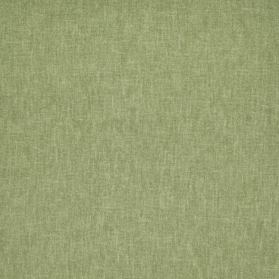 B4204 Forest Fabric