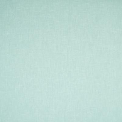 B4208 Aqua Fabric