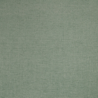 B4209 Dew Fabric