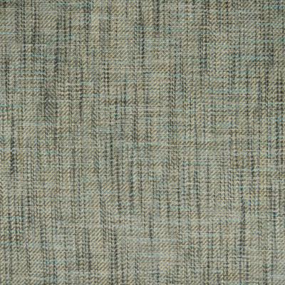 B4210 Spa Fabric