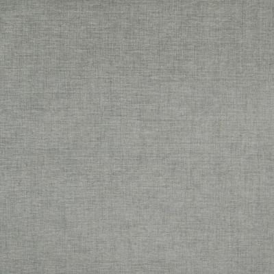 B4213 Silver Fabric