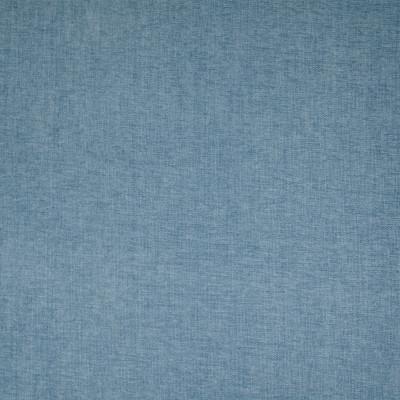 B4214 Wedgewood Fabric