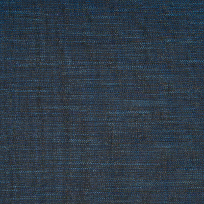 B4217 Cobalt Fabric