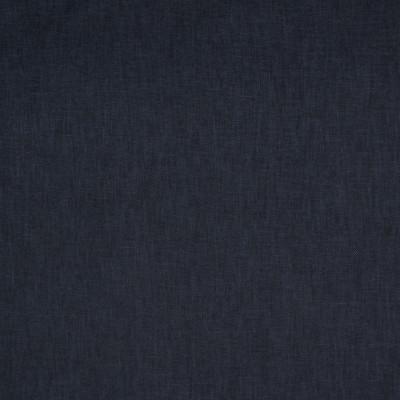 B4219 Chambray Fabric