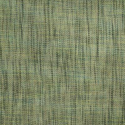 B4223 Green Fabric