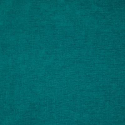 B4226 Teal Fabric