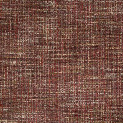 B4227 Brick Fabric
