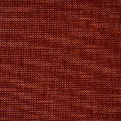 B4229 Canyon Fabric