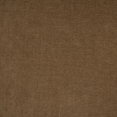 B4237 Chocolate Fabric