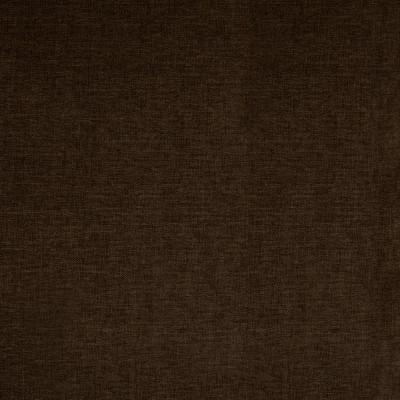 B4238 Java Fabric