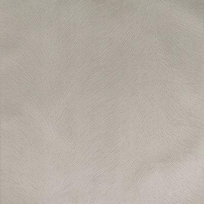 B4292 Khaki Fabric