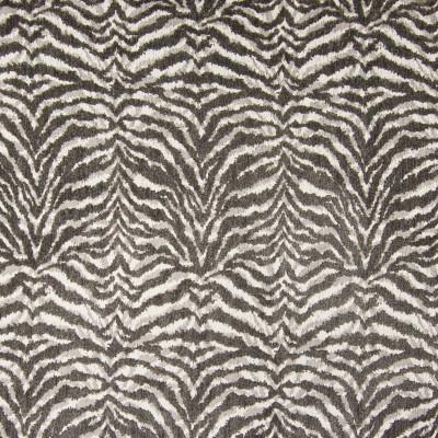 B4297 Powder Fabric