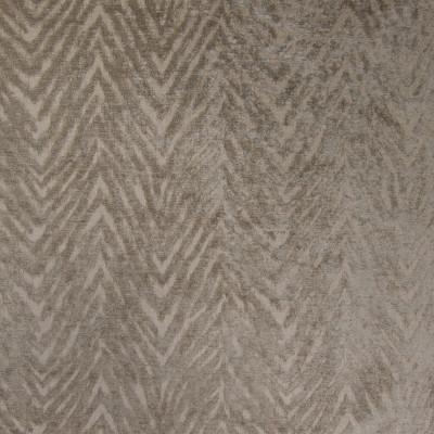 B4298 Musk Fabric