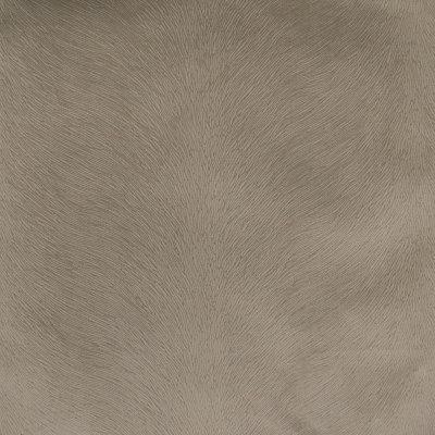 B4300 Driftwood Fabric