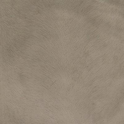 B4302 Truffle Fabric