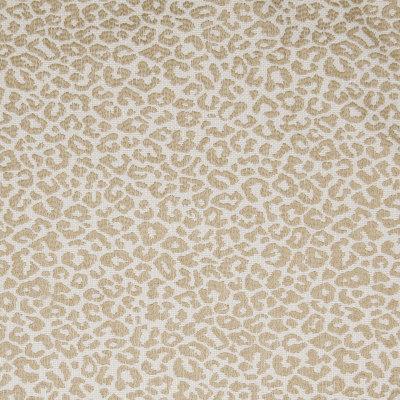 B4306 Flax Fabric